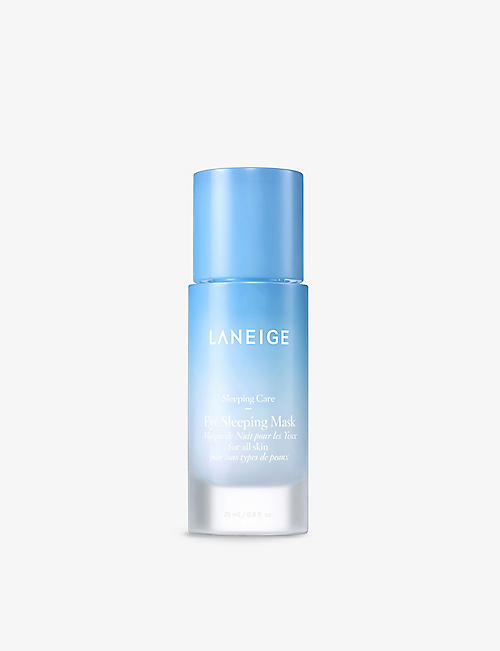 LANEIGE: Eye Sleeping mask 25ml