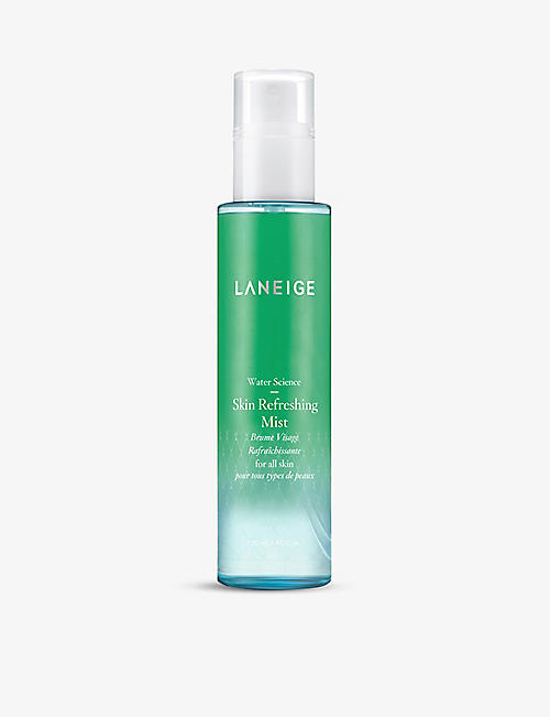 LANEIGE: Skin Refreshing mist 120ml