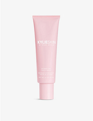 KYLIE SKIN: Hydrating face mask 85g