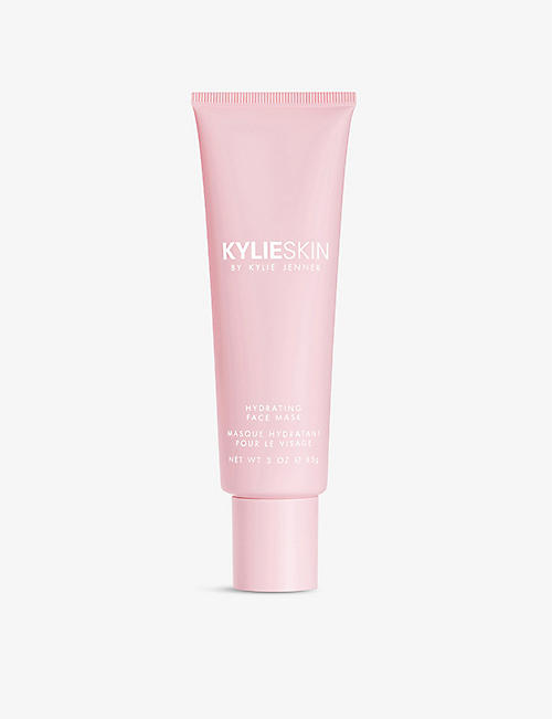 KYLIE SKIN BY KYLIE JENNER: Hydrating face mask 85g