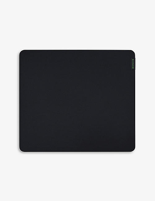RAZER: Gigantus V2 Large Gaming Mouse Mat