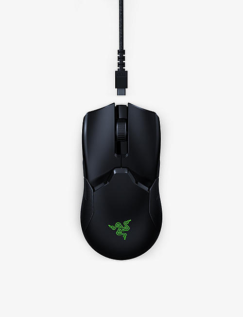 RAZER:Viper Ultimate 无线鼠标
