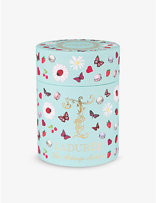 LADUREE: Mixed tea bags 45g