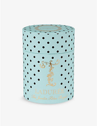 LADUREE: Royal Garden Tea Bags 45g