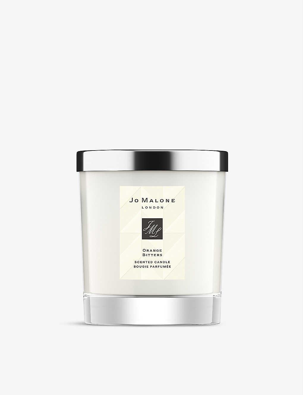 JO MALONE LONDON: Orange Bitters scented candle 200g