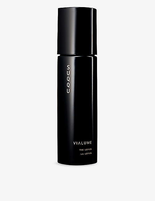 SUQQU: VIALUME The Lotion 150ml