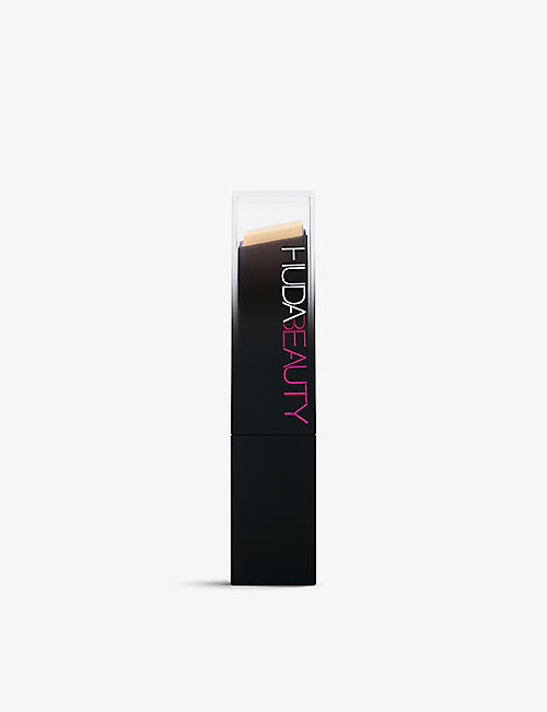 HUDA BEAUTY: #FauxFilter Skin Finish foundation stick 12.5g