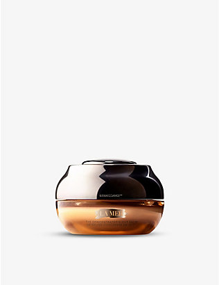 LA MER: Genaissance de la Mer The Concentrated night balm 50ml