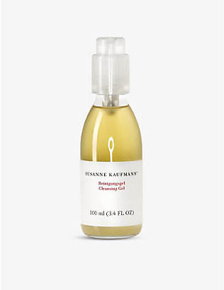 SUSANNE KAUFMANN: Cleansing gel 100ml