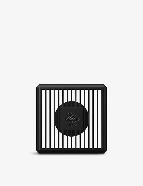 JO MALONE LONDON: Car Diffuser