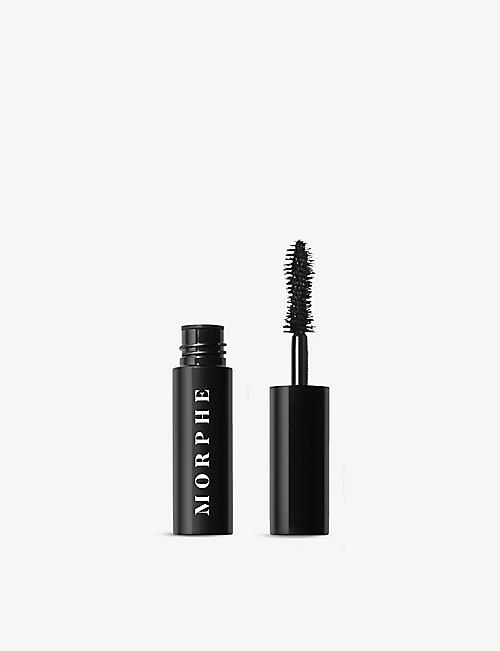 MORPHE: Make It Big volumising mascara 3g