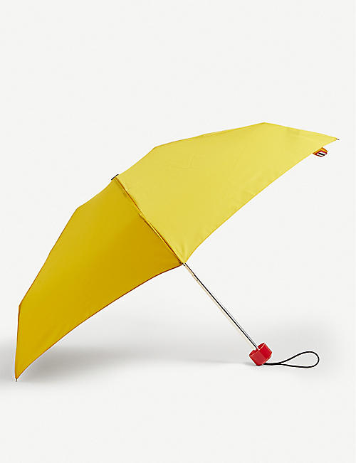 HUNTER: Compact umbrella