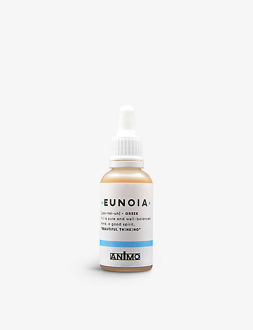 ANIMO: Eunoia 30ml
