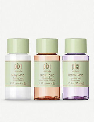 PIXI: Multi-toning kit