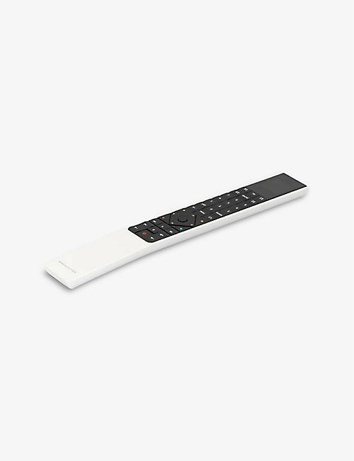 BANG & OLUFSEN: BeoRemote One BT remote control