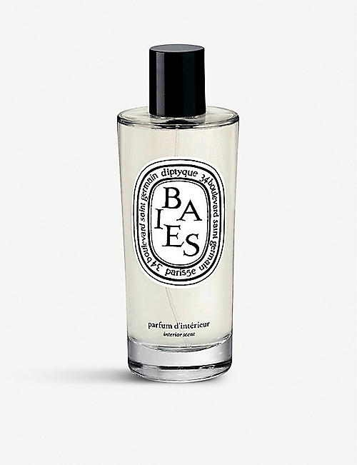 DIPTYQUE: Baies room spray 150ml