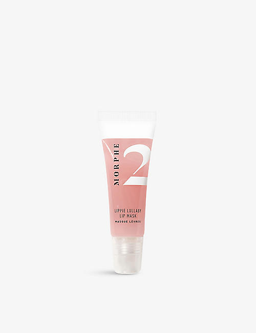 MORPHE: Morphe 2 Lippie Lullaby lip mask 9.6ml