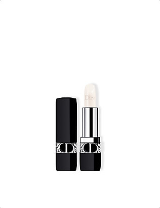 DIOR: Rouge Dior Floral Care lip balm 3.5g