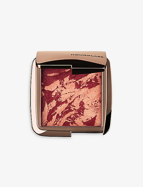 HOURGLASS: Ambient Lighting blush 4.2g