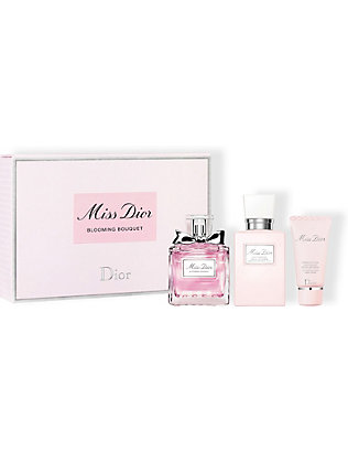 DIOR: Miss Dior Blooming Bouquet fragrance set