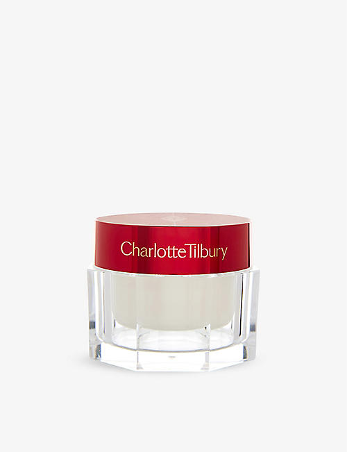CHARLOTTE TILBURY: Charlotte's Limited-Edition New Year Magic cream 50ml