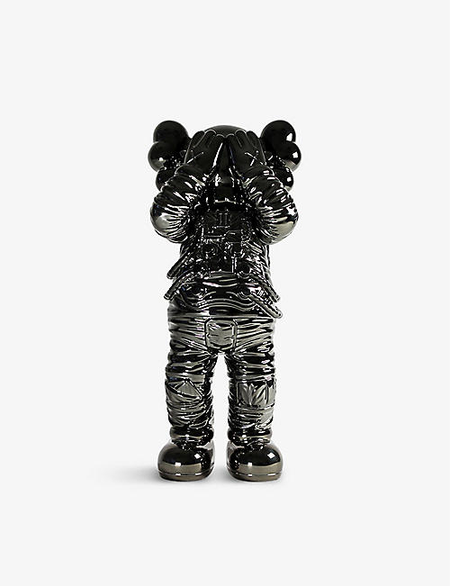 LOUGHER CONTEMPORARY: KAWS: Holiday Space companion 29cm