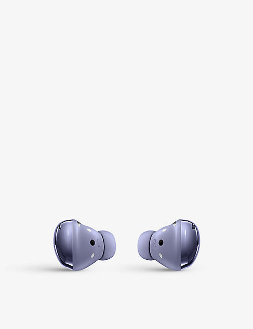 SAMSUNG: Galaxy Buds Pro BT in-ear headphones