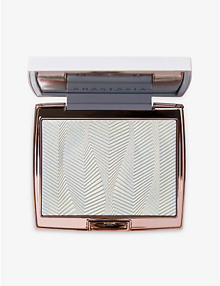 ANASTASIA BEVERLY HILLS: Iced Out highlighter 11g