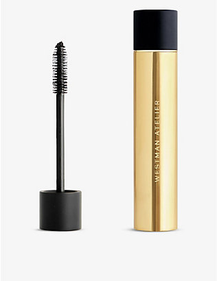 WESTMAN ATELIER: Eye Love You mascara 8.5ml