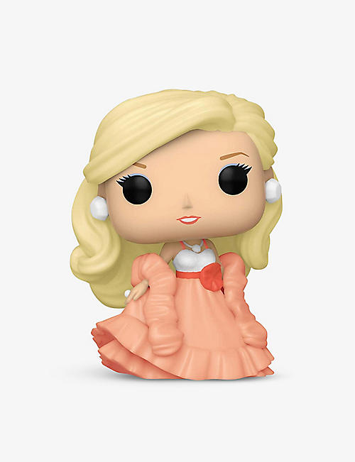FUNKO: Pop! Vinyl Peaches'n' Cream Barbie toy figure 9cm
