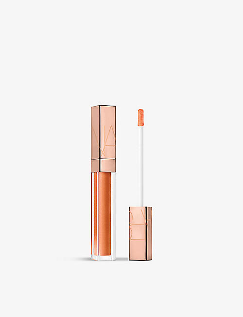 NARS: Afterglow Lip Shine lip gloss 6ml