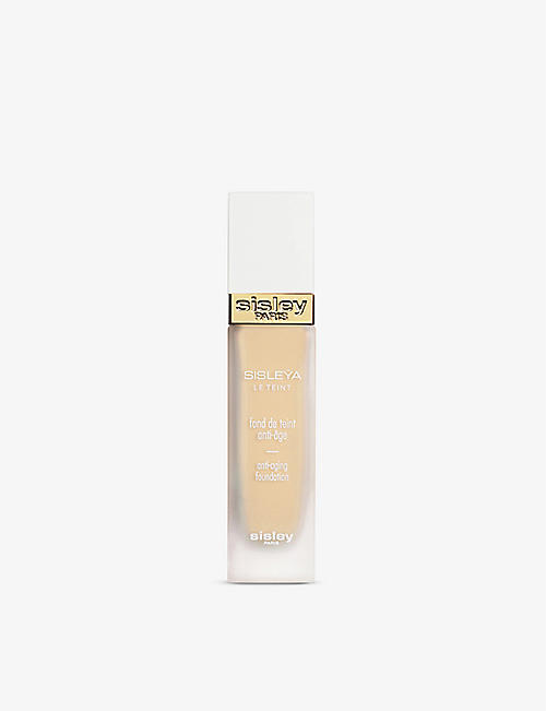 SISLEY: Sisleÿa le Teint anti-ageing foundation 30ml