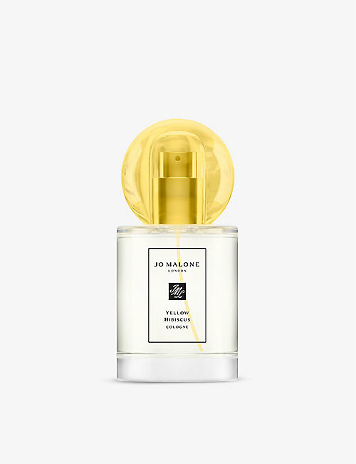 JO MALONE LONDON: Yellow Hibiscus limited-edition cologne 30ml