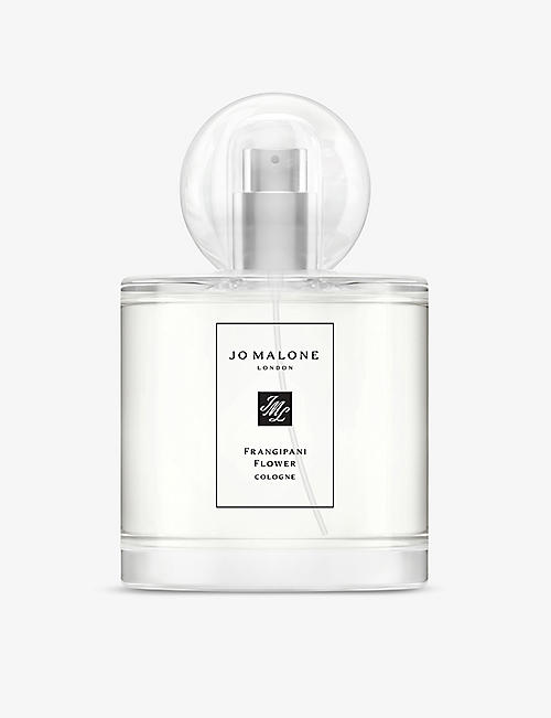 JO MALONE LONDON: Frangipani Flower cologne 100ml