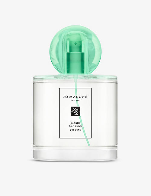 JO MALONE LONDON: Nashi Blossom cologne 100ml