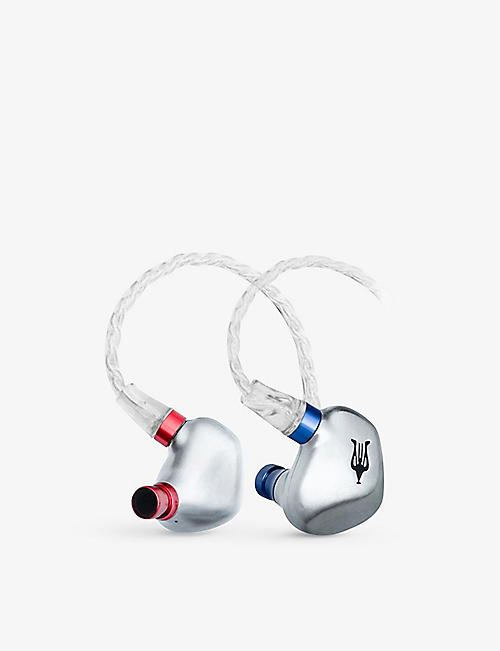 MEZE AUDIO: Rai Solo In-Ear headphones