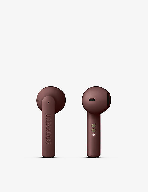 URBANEARS: Luma True Wireless Headphones