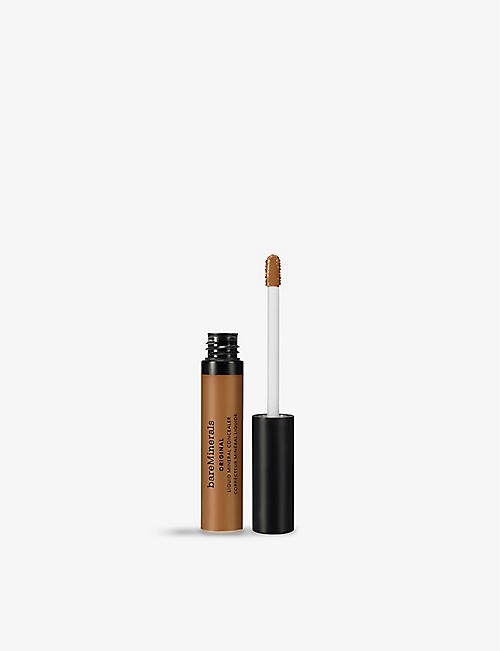 BARE MINERALS: Original Liquid Mineral concealer 6ml