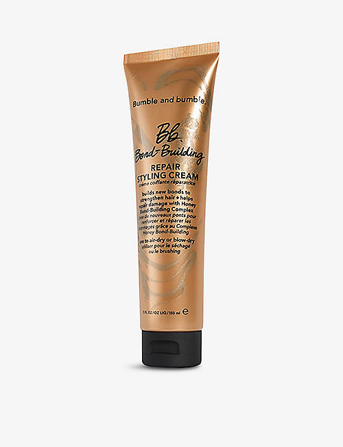 BUMBLE & BUMBLE: Bb.Bond-Building Repair styling cream 150ml