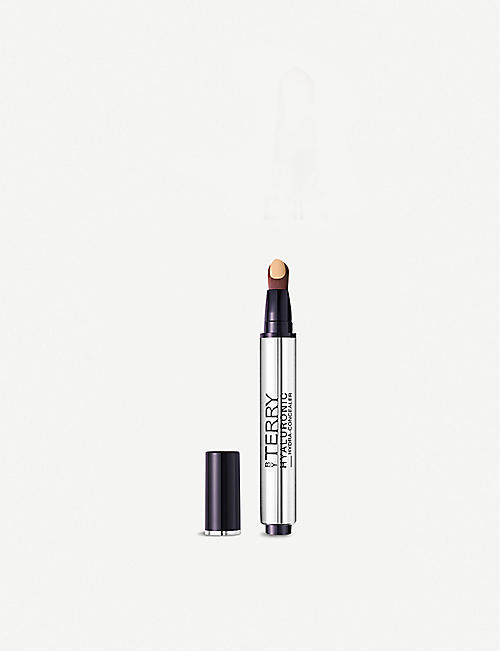 BY TERRY: Hyaluronic Hydra-concealer 5.9ml