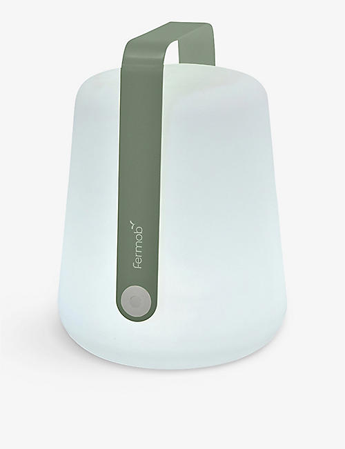 FERMOB: Balad wireless LED lamp 38cm