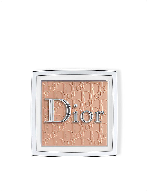 DIOR: Dior Backstage Face & Body Powder-No-Powder 11g