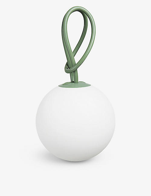 FATBOY: Bolleke wireless hanging light 20cm