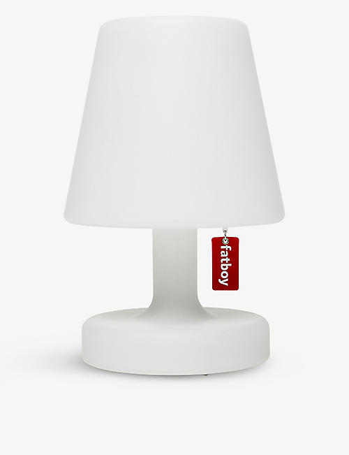 FATBOY: Edison The Petit lamp 25cm