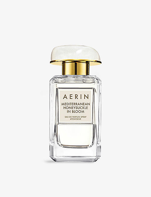 AERIN: Mediterranean Honeysuckle In Bloom eau de parfum 50ml