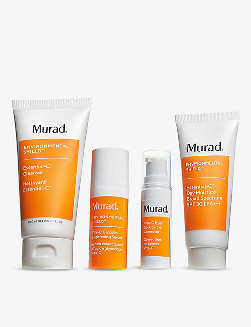 MURAD: Brighten Trial Kit