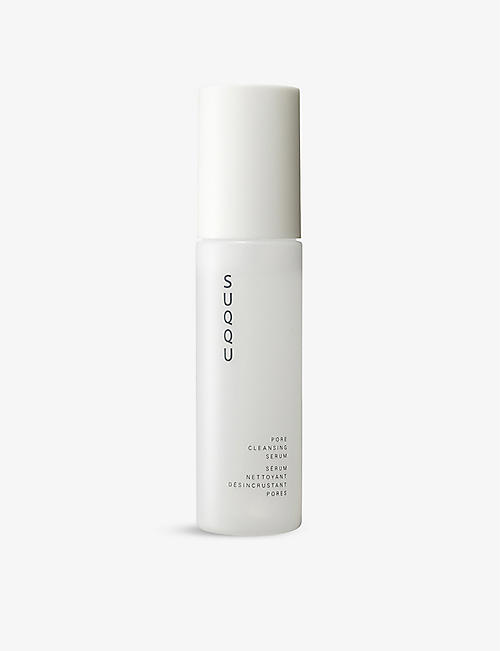 SUQQU: Pore Cleansing serum 50ml