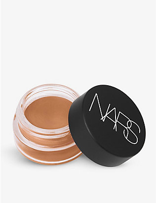 NARS: Air Matte blush 6g