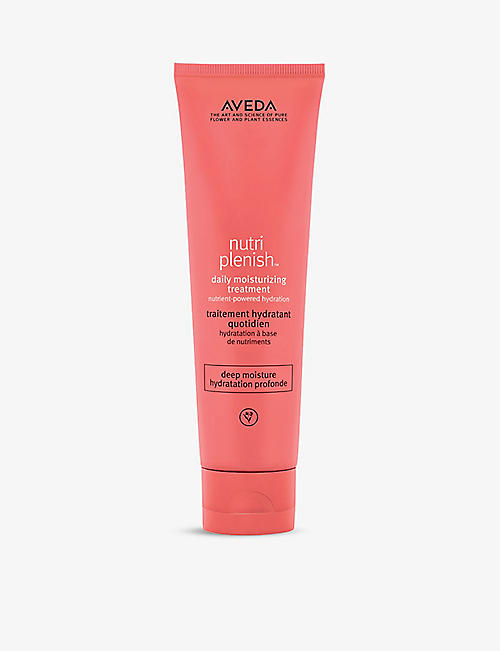 AVEDA: Nutriplenish daily moisturising treatment 150ml