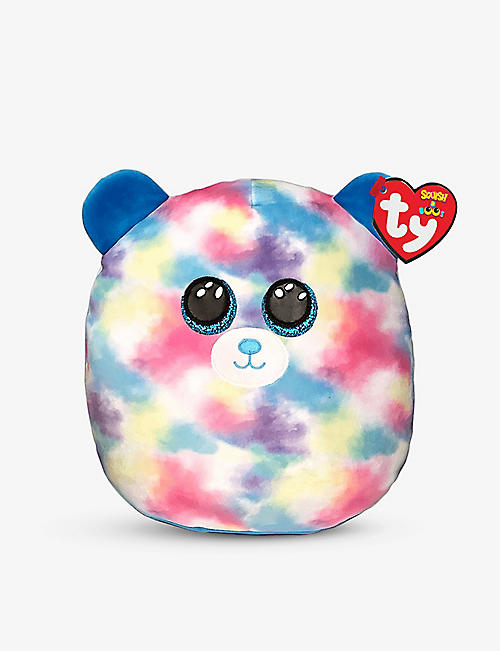 TY: Hope Squish-A-Boo plush toy 30cm